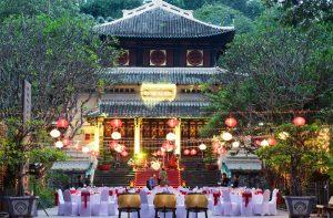 MICE_Vietnam_700x459