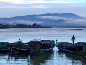 Myanmar_600x394