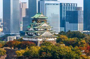 Osaka Japan_700x459