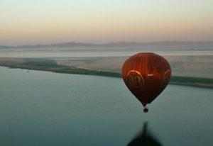 Private Balloon Safari Inle Lake700x480