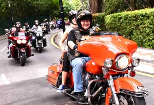 Ride a Harley_KL_700x480
