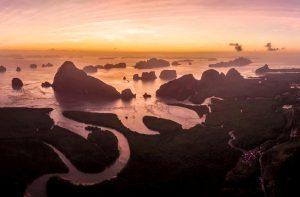 Thailand_600x394