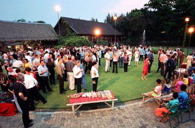 Thailand_Sampran_Activity_400x263