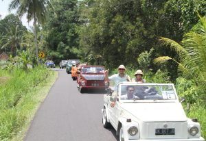 VW Safari_Indonesia_700x480