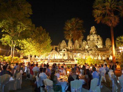 Venue_Cambodia700x459