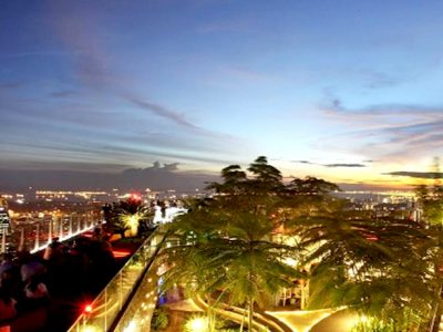 Venue_Singapore700x459