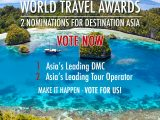 World-Travel-Award-FB_2