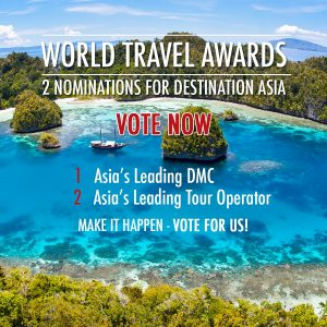 World-Travel-Award-FB_2