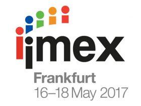 imex2017
