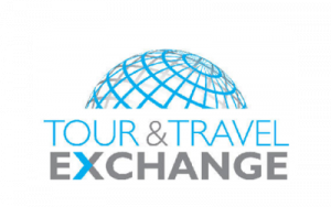 tourism-travel-header