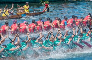 Dragon Boat Fest600x394