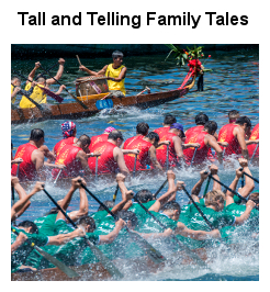 Title2_Dragon Boat Fest305x292new